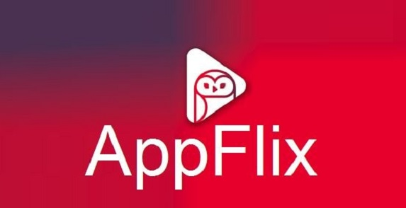 Descargar appflix gratis